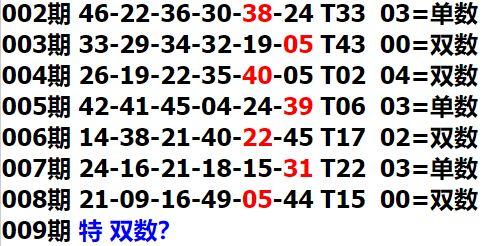 http://www.0118111.com/images/tm03.jpg